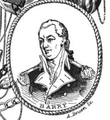 JohnBarry US Navy commodore NavalMonument byAbelBowen.png