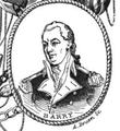 JohnBarry US Navy commodore NavalMonument byAbelBowen.png