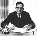 John D. Roberts 1965.png