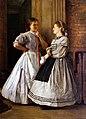 John Finnie. Maids of All Work, 1864-65 (higher colour).jpg