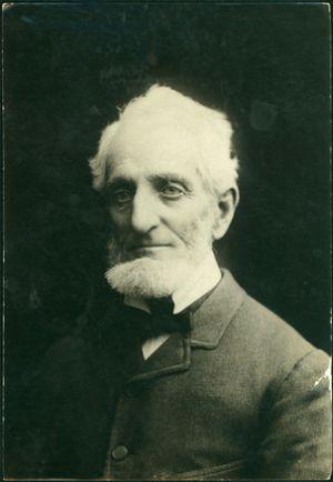 Alberton Oval - Image: John Formby 1902