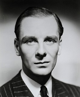 John Gielgud, roles and awards List of roles and awards of the English actor