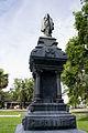John Gorrie Monument 2.jpg