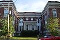 John H. Heywood Elementary School.jpg