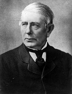 John Johnston (New Zealand politician) New Zealand politician, born 1809