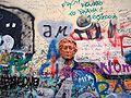 John Lennon wall Mala Strana.jpg