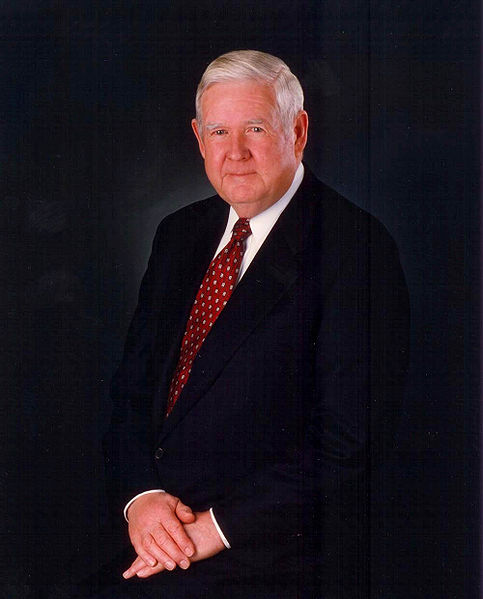 John Murtha official photo.jpg