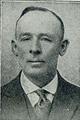 John P. Sheldon.png