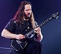 John Petrucci - 04e.jpg