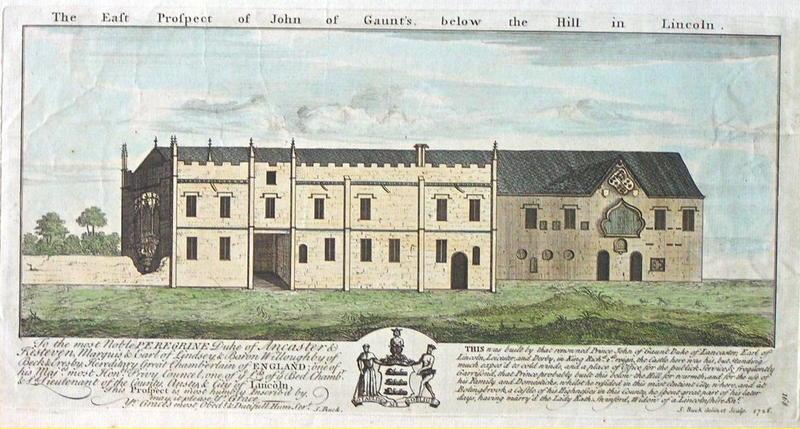 File:John of Gaunt's Palace, Lincoln.png
