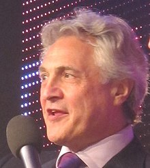 John suchet head crop.jpg