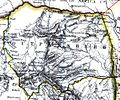 Johnston, W. and A.K. - South African Republic, Orange Free State, Natal, Basuto Land, etc., crop Zoutpansberg.jpg