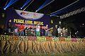Joint Family Internationale - Peace-Love-Music - Rocking The Region - Multiband Concert - Kolkata 2013-12-14 5302.JPG