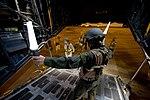 Joint Readiness Training Center 130222-F-XL333-657.jpg