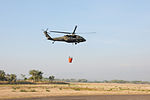 Joint Task Force-Bravo's 1-228th Aviation Regiment helps protect Honduran village from fire 140402-Z-BZ170-004.jpg