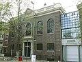 Jonas Daniel Meijerplein 4 - Amsterdam - Rijksmonument 2041.jpg