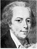 Jonas Forsslund