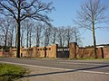 Joodse begraafplaats Putte Joods Antwerpsestraat.JPG