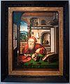 Joos van Cleve - Der heilige Hieronymus.jpg