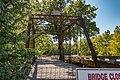 Joppa Bridge Wiki (1 of 1).jpg