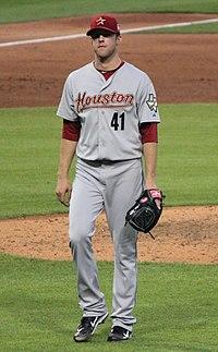 Jordan Lyles on July 2, 2012.jpg