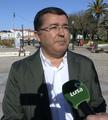 Jorge Botelho, Presidente da Câmara de Tavira.png