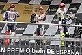 Jorge Lorenzo, Dani Pedrosa and Valentino Rossi 2010 Jerez.jpg