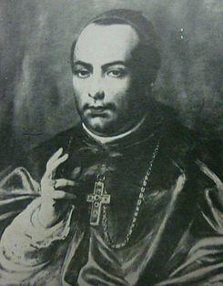 Jorge de Viteri y Ungo.jpg