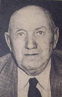 José Fuchs.JPG