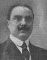 José María Albiñana 1914.png