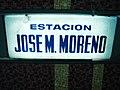 José Maria Moreno 01.jpg
