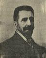 José Relvas (As Constituintes de 1911 e os seus Deputados, Livr. Ferreira, 1911).png