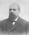 José de Castro.png