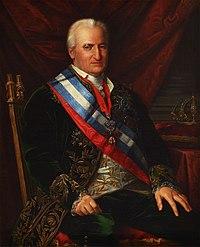 Carlos IV de España - Wikipedia, la enciclopedia libre