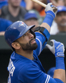 Jose Bautista on September 30, 2015.png