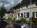 Josef-Zerwes-Weg 15 (Mülheim).jpg
