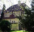 JosefRetzerStr31 München.JPG