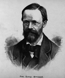 Josef Leopold Zvonař Czech composer, pedagogue, and big music critic