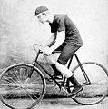 Josef Rosemeyer 1896 Lingen.jpg