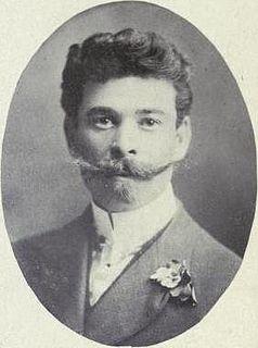 Joseph Bernier Canadian politician