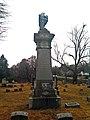 Joseph Allen Grave.jpg