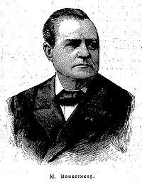 Joseph Boussinesq.jpg