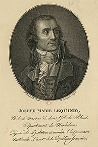 http://upload.wikimedia.org/wikipedia/commons/thumb/1/19/Joseph_Lequinio.jpg/200px-Joseph_Lequinio.jpg