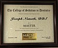 Joseph R. Nemeth D.D.S. MACSD.jpg