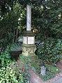 Joseph Roesberg -grave.jpg