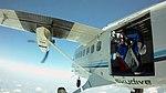 Josh Wingsuit Exit (6366928821).jpg