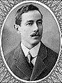 Josip Jerič (1881—1930).jpg