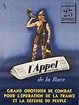 Journal L'Appel - directeur Pierre Costantini.jpg