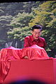 Journey to the West on Star Reunion 100.JPG