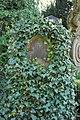 Jt germany luebeck begraebnissstein quartier marien 4076.JPG